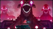 Chronique : L'univers du jeu indépendant - Hyper Light Drifter - Entre grande aventure et références diverses