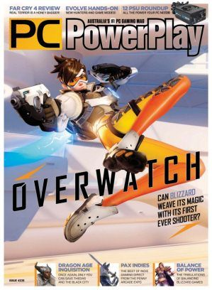 PC Powerplay January 2015 edition - Read the digital edition by Magzter on your iPad, iPhone, Android, Tablet Devices, Windows 8, PC, Mac and the Web.