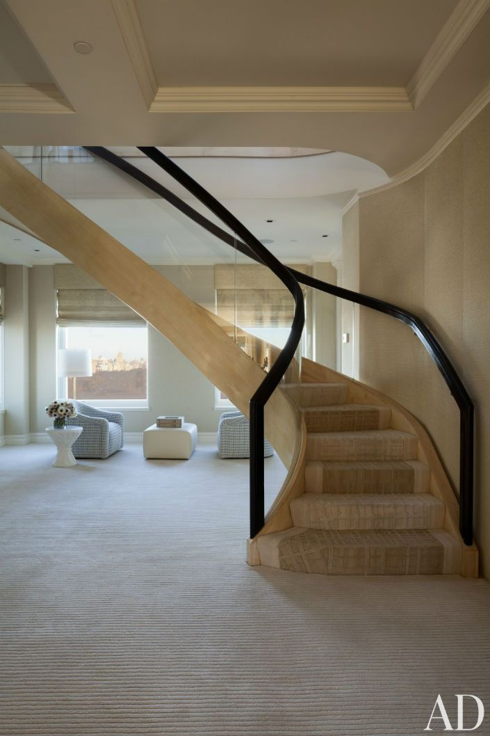 ingenious inspiration stair ideas. 1074 best Staircases Inspiration Ideas images on Pinterest  Ladders and Stairs