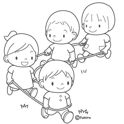 DIBUJITOS INFANTILES - Marilú San Juan Ibarra - Picasa Web Albums