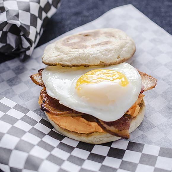 "http://spreaditdipit.ca/#breakfast-it #spreadyourflavour ""#spreadyourflavour"""