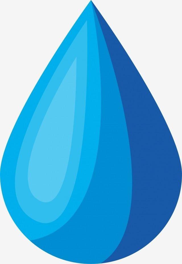 Una Gota De Agua Imagenes Predisenadas De Agua Naturaleza Tierra Png Y Vector Para Descargar Gratis Pngtree Gotas De Agua Agua Png Burbuja De Agua