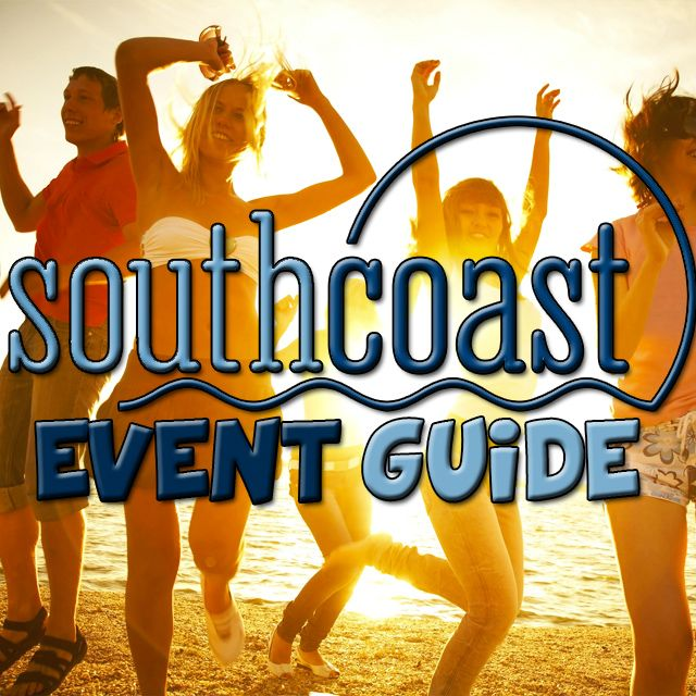 Ultimate #eventguide to help you plan your #dreamholiday activities on the #KZNSouthCoast HERE! #WowSouthAfrica