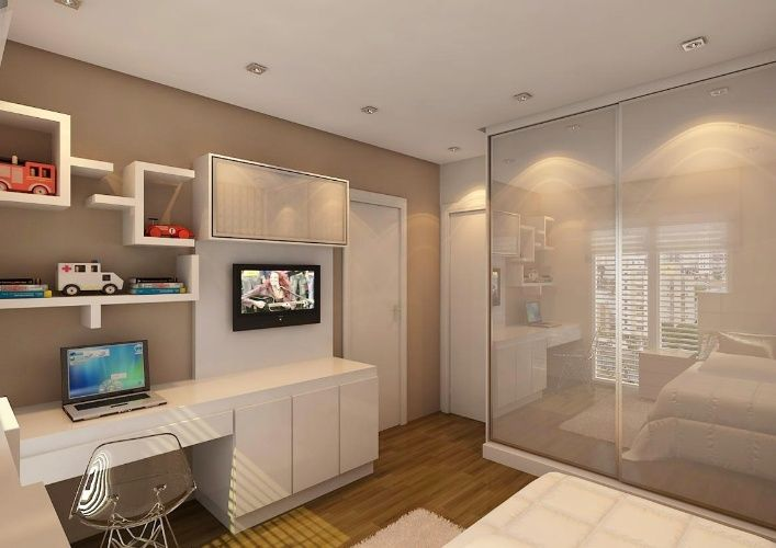 Aparador Leroy Merlyn ~ 34 best images about Quarto menino on Pinterest Teenager rooms, Orlando usa and Design