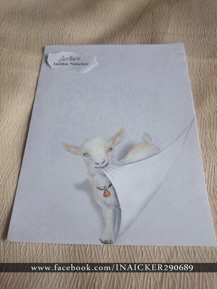 deze tekeningen zijn echt zo grappig er zijn ook nog meer afbeeldingen met andere dieren