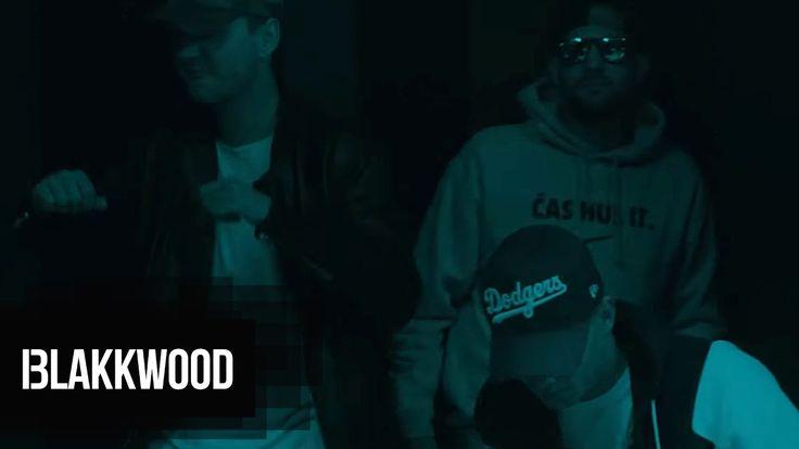 Refew - Nemáte právo ft. INNY rap (OFIKO video) prod. Mate   http://newvideohiphoprap.blogspot.ca/2016/11/refew-nemate-pravo-ft-inny-rap.html