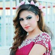 mp3Afghan.com The Best Afghan Music 24/7