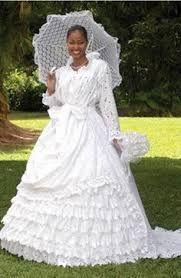 """Résultat de recherche d'images pour """"Robes créoles"""""""