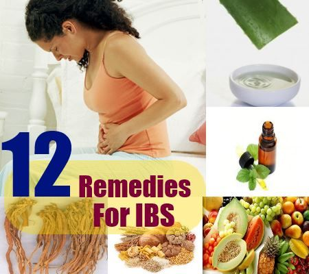 how to help ibs symptoms naturally