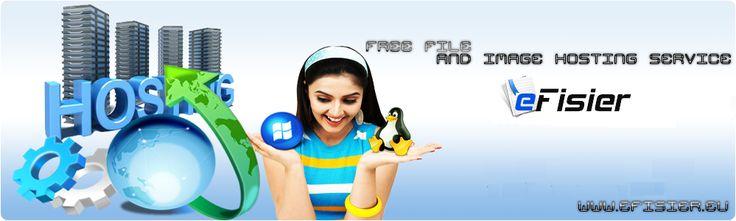 www.efisier.eu #efisier #hosting #file #image #simple