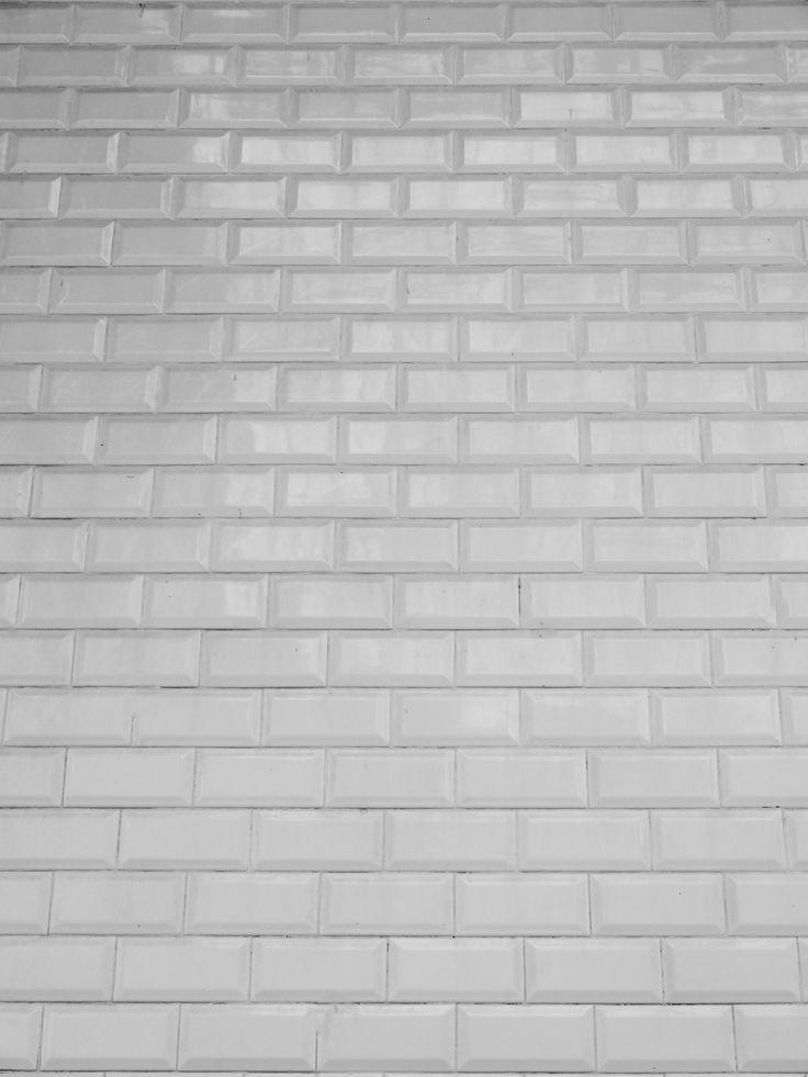 les 25 meilleures id es concernant faience metro sur pinterest douches subway tile tuile en. Black Bedroom Furniture Sets. Home Design Ideas