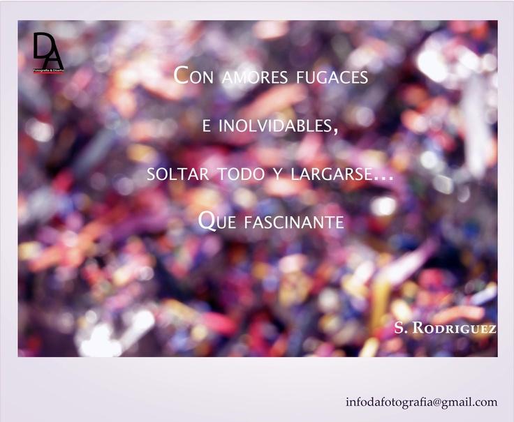 Silvio Rodriguez :)