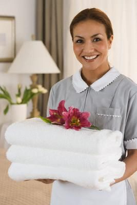 With our expert property cleaners you never ever need to stressthat the work will be done inaccurately or incompletely considering that we do not quit till you arepleased and we just work with the very best in qualified professionals.