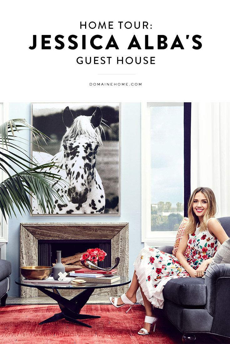 141 best British Colonial and Tropical Inspired images on Pinterest ...