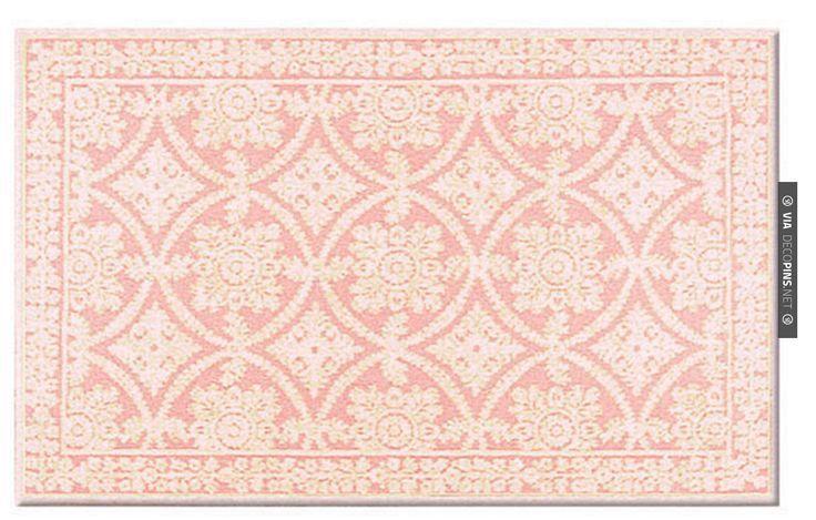 Les 65 meilleures images du tableau shabby chic rugs sur for Tapis de cuisine shabby chic
