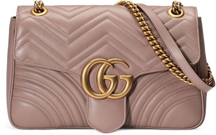 Obsessed with this blush Gucci