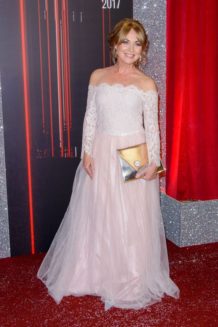 #Awards Michelle Hardwick – British Soap Awards in Manchester, UK 06/03/2017 | Celebrity Uncensored! Read more: http://celxxx.com/2017/06/michelle-hardwick-british-soap-awards-in-manchester-uk-06032017/