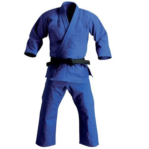 Martial Arts Judo GIS Suit  Art No: MS-1707 Size: S/M/L/XL/XXL Colours: Red,Green,Blue,Pink,Yellow,White,Black & Orange MOQ: 10 Pieces  All Sizes And Colors Available.  For Custom Order Email Us:  hassan@montpeliersports.com  Call,Whats app Or imo +923044148404  Product Manufacturing By Montpelier Sports Made in Pakistan  #MS1707 #MontpelierSports #Montpelier #MartialArts #Uniform #CustomUniform #Manufacturer #Exporters #Garments #Sports #SportsWear #KarateSuit #Karate #Suit #SuitKarate
