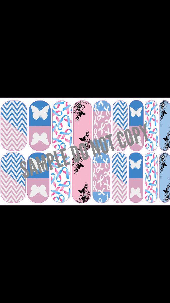 infant/child loss Jamberry custom nail wraps get yours jamfabjuliana@yahoo.com Facebook.com/jamfabjuliana http:// jamfabjuliana.jamberrynails.net