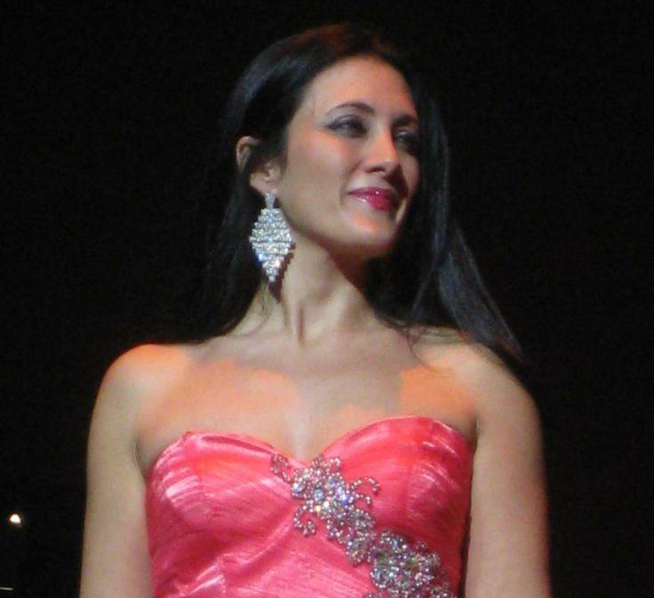 Giorgia Fumanti 2013