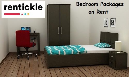 68 best Image Sharing   Rent to Own Furniture images on Pinterest     Amazing bedroom packages on rent on Rentickle  the best online rental  platform which offer you