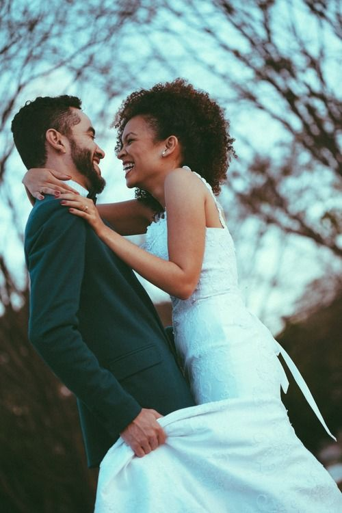 nassau black dating site Black dating for free is the #1 online community for meeting quality african-american singles 100% free service with no hidden charges.