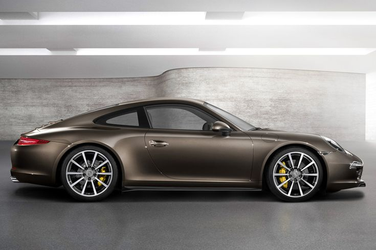 Cool Stuff We Like Here @ CoolPile.com ------- << Original Comment >> ------- Porsche 911 Carrera 4S 2013