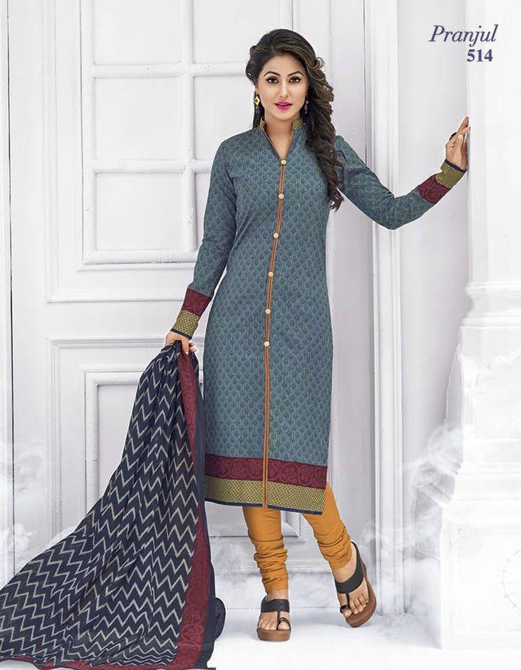 purchase This Classic Dress http://gunjfashion.com/