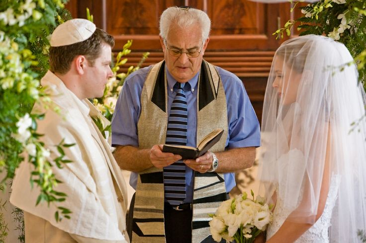 saint thomas jewish personals Some nice, some duds, none for me i go to jewish singles events  single life in st louis by laurie goldberg st louis jewish light of course i'm on jdate.