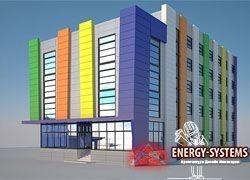 Дизайн-проект фасада магазина. ПРОЕКТИРОВАНИЕ ФАСАДОВ КОММЕРЧЕСКИХ ОБЪЕКТОВ  Фасад — неотъемлемая и чрезвычайно важная часть любого здания. Фасад является лицом строения, он формирует первое впечатление, которое складывается у людей о сооружении, еще до того, как они попадут внутрь. Таким образом,... http://energy-systems.ru/main-articles/architektura-i-dizain/8406-dizayn-proekt-fasada-magazina-2  #Архитектура_и_дизайн #Дизайн_проект_фасада_магазина