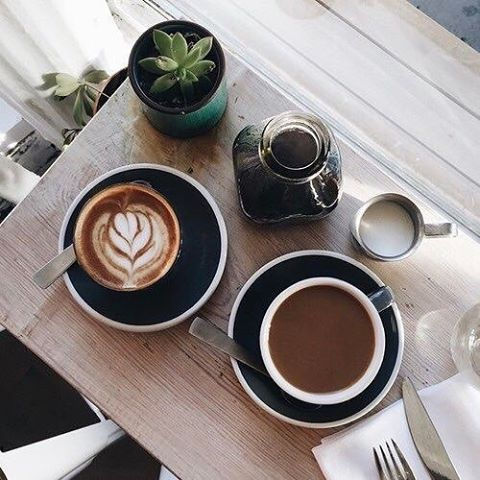 Végre péntek!#friday #weekend #march #coffee #morning #breakfast #elle #ellehungary  via ELLE HUNGARY MAGAZINE OFFICIAL INSTAGRAM - Fashion Campaigns  Haute Couture  Advertising  Editorial Photography  Magazine Cover Designs  Supermodels  Runway Models