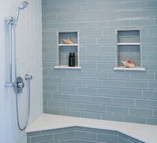 Bathroom Design A Collection Of Home Decor Ideas To Try
