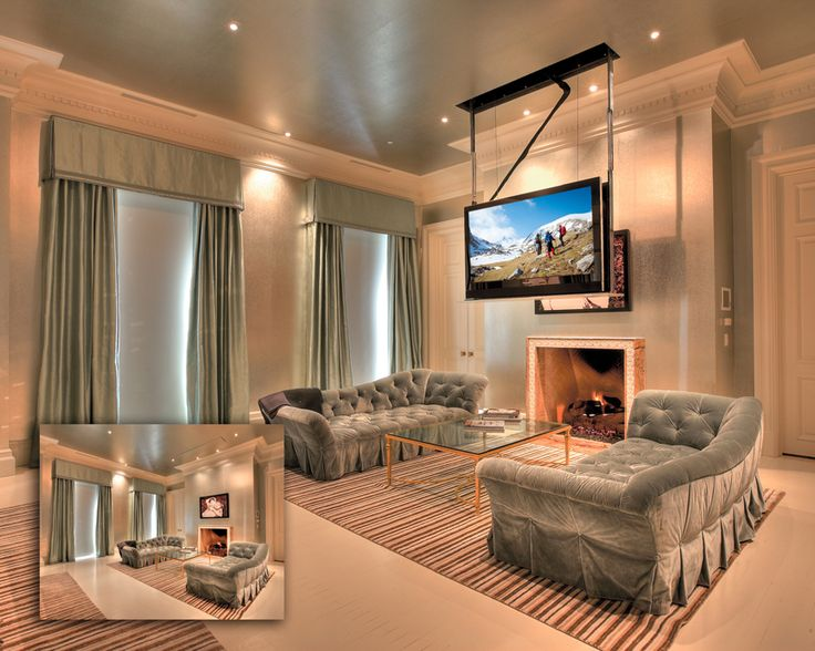 Best HighTech Bedrooms Images On Pinterest Hgtv Bedrooms - High tech bedroom design