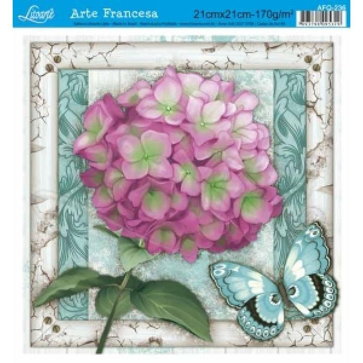 papel para arte francesa litoarte - Google'da Ara