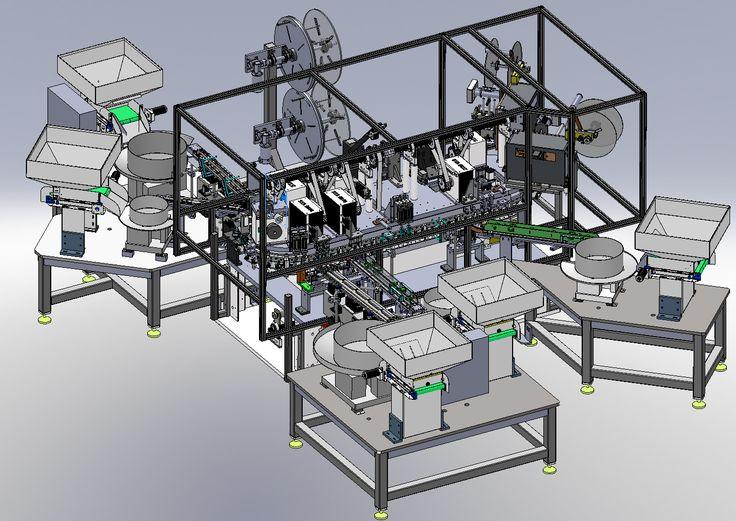 CAD Image 1
