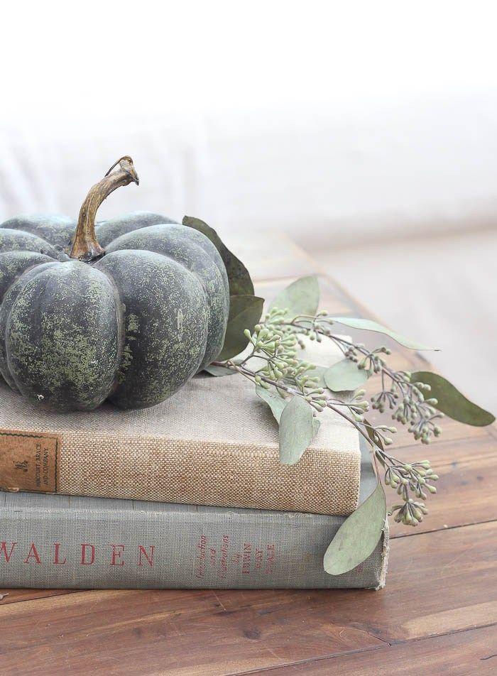 128 best Autumn Green images on Pinterest Fall season, Adorable - halloween decoration rentals