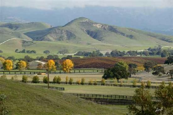 The 25 best santa ynez ideas on pinterest santa barbara for Santa barbara vacation ideas