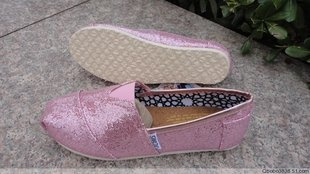 Cheap Toms Shoes Glitter For Kids Rose : toms outlet online,toms shoes sale, welcome to toms outlet,toms outlet online,toms shoes outlet,toms shoes sale$17