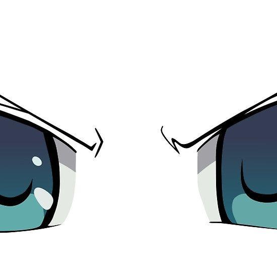 Moe Eyes 01