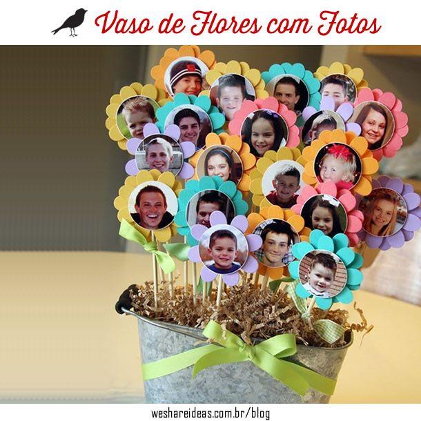 10 surpresas para o dia das mães, presentes dia das mães, decoração mesa, mother's day, diy, cute, love