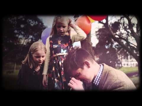 C Duncan - Garden (Official Music Video) #cduncan #music #musicvideo #indie #indiemusic