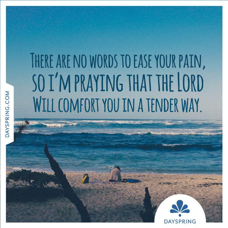 Sympathy Quotes Bible: 144 Best Condolences Images On Pinterest