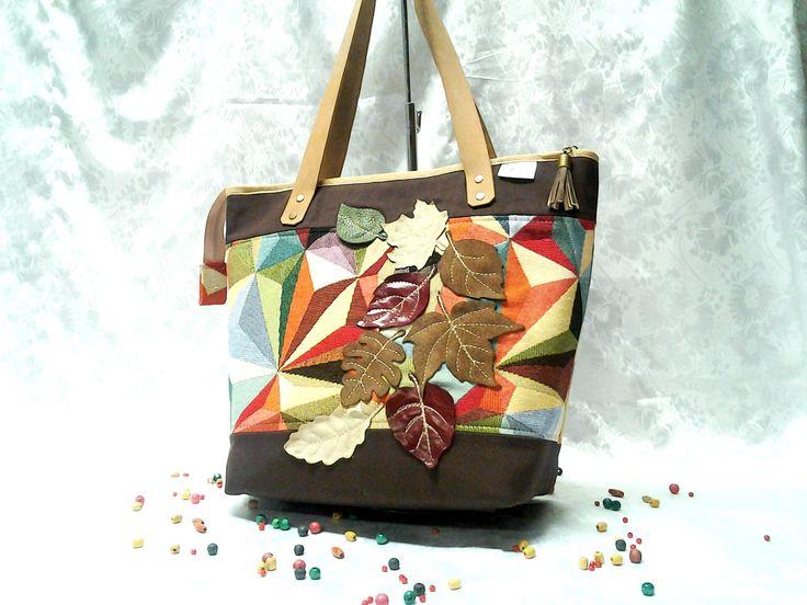 www.facebook.com/ilko2 Ilkó táskák megrendelésre