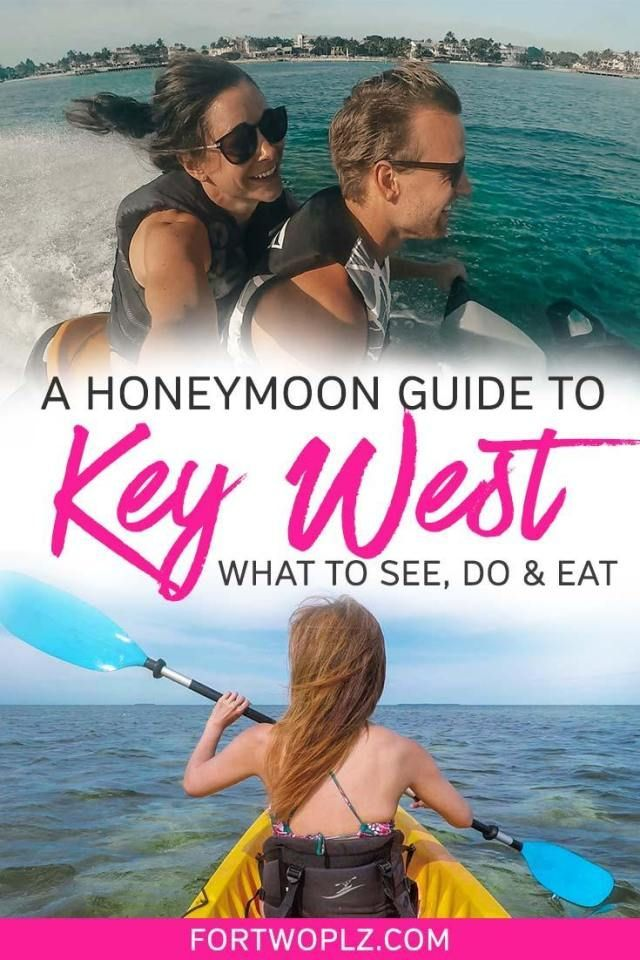 10 Romantic Things To Do In Key West Florida For Couples Honeymoon In Key West Florida Honeymoon Romantic Things To Do