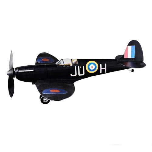 Buy the Model Supermarine Spitfire Night Fighter from our range of games and toy gifts. For more children's gifts shop online at English Heritage. Next day and international delivery available.