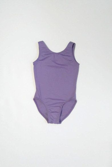 Purple Bodysuit Girls by JustMyStyleBoutique on Etsy