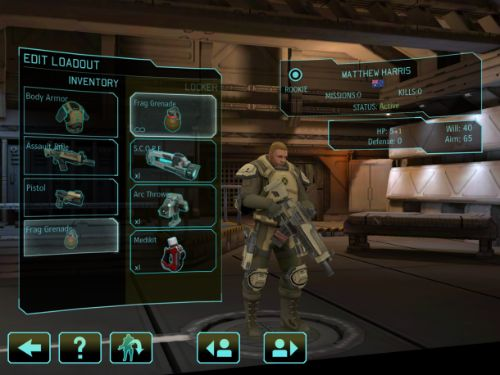 Is $20 Too Much for XCOM: Enemy Unknown on the iPad? - http://www.ipadsadvisor.com/is-20-too-much-for-xcom-enemy-unknown-on-the-ipad