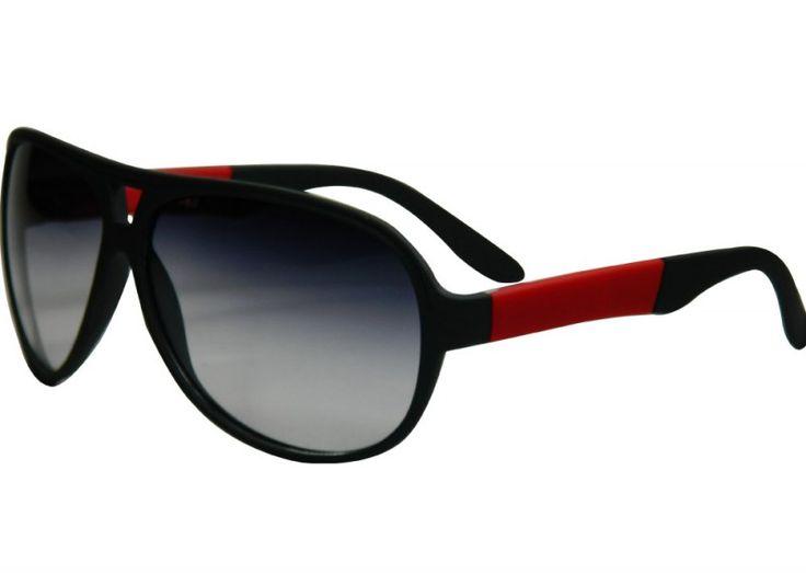 Online Shop New Range of Sunglasses