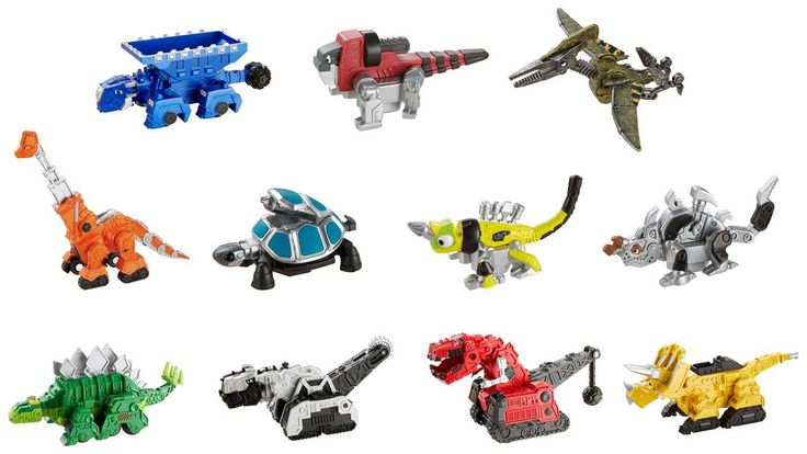The Croods Toys R Us : Best images about dinotrux on pinterest game of to