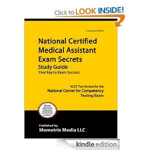 READ book Certified Respiratory Therapist Exam Review ...